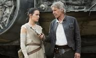 Star Wars: Síla se probouzí: Velký průvodce postavami | Fandíme filmu