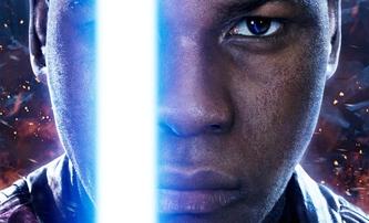 Star Wars: Síla se probouzí: Mezinárodní trailer | Fandíme filmu