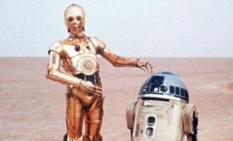 Star Wars VII - Abrams si pochvaluje odloženou premiéru | Fandíme filmu