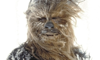 Star Wars VII: Natáčení začalo | Fandíme filmu