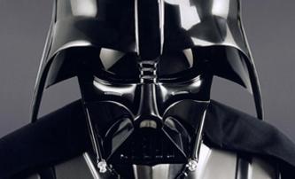 Star Wars: Co nás čeká v Epizodě VII | Fandíme filmu