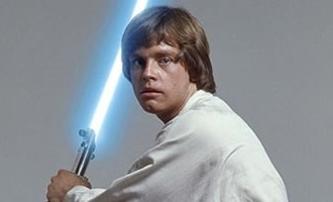 Star Wars VII: Luke, Leia a Han Solo se vrátí | Fandíme filmu