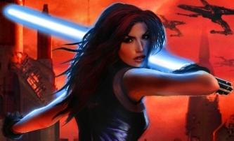 Star Wars: Epizoda VII se bude točit v Británii | Fandíme filmu