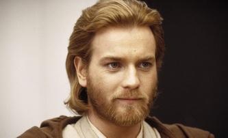 Star Wars: Proč se nechystá spin-off s Obi-Wanem | Fandíme filmu
