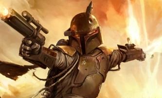 Gareth Edwards natočí spin-off ze světa Star Wars | Fandíme filmu