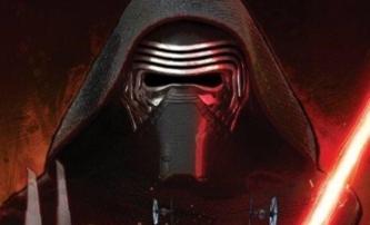 Sledujte živě přenos ze Star Wars Celebration | Fandíme filmu