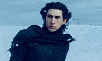 Star Wars: Co všechno odhalil Comic Con | Fandíme filmu