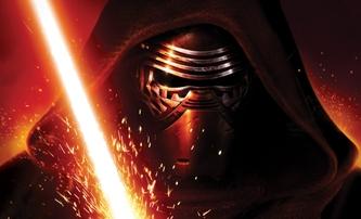 Star Wars: Síla se probouzí - Plnohodnotný trailer | Fandíme filmu