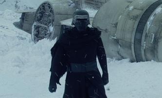 Star Wars VII: Ochutnejte bonusy a vystřižené scény | Fandíme filmu