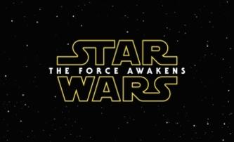Star Wars: Síla se probouzí - První teaser je za rohem | Fandíme filmu