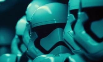 Star Wars: Síla se probouzí - Dabovaný teaser   Fandíme filmu