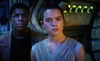 Star Wars: Rey měla původně být příbuznou Obi-Wana Kenobiho | Fandíme filmu