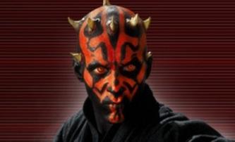 Star Wars: Co všechno víme o nových epizodách? | Fandíme filmu