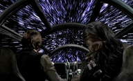 Star Wars IX: Colin Trevorrow chce točit ve vesmíru | Fandíme filmu