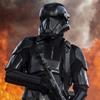 Star Wars: Budou pokračovat v příběhu Skywalkerů i po Epizodě IX? | Fandíme filmu