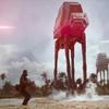 Rogue One: Star Wars Story: První ohlasy ze zámoří jsou nadšené | Fandíme filmu