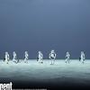 Rogue One: Star Wars Story: Nové fotky, trailer už za chvíli | Fandíme filmu