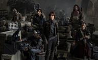 Rogue One: Star Wars Story: Jedna z postav se může vrátit | Fandíme filmu