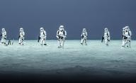 Star Wars Rogue One: Zprávy o problémech se vracejí | Fandíme filmu
