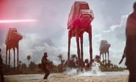 Star Wars: Rogue One: Koho hraje Mads Mikkelsen | Fandíme filmu
