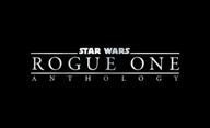 Star Wars: Rogue One - Má se vrátit známá postava | Fandíme filmu