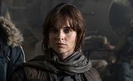Star Wars: Rogue One - První oficiální fotka, obsazení | Fandíme filmu