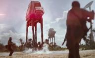 Star Wars: Jak to bude s hraným seriálem   Fandíme filmu