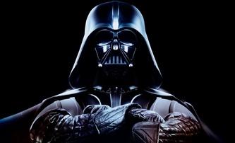 Rogue One: A Star Wars Story i s Darthem Vaderem | Fandíme filmu