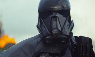 Rogue One: Star Wars Story: Ochutnávka prvního teaseru | Fandíme filmu