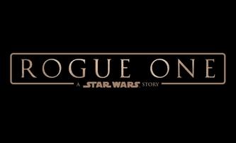 Star Wars: Sbohem Darebáku, vítej Rogue One | Fandíme filmu