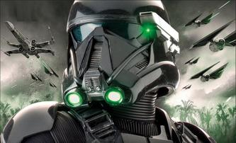 Star Wars: Rogue One: TV spot a pravda o Hanu Solovi | Fandíme filmu