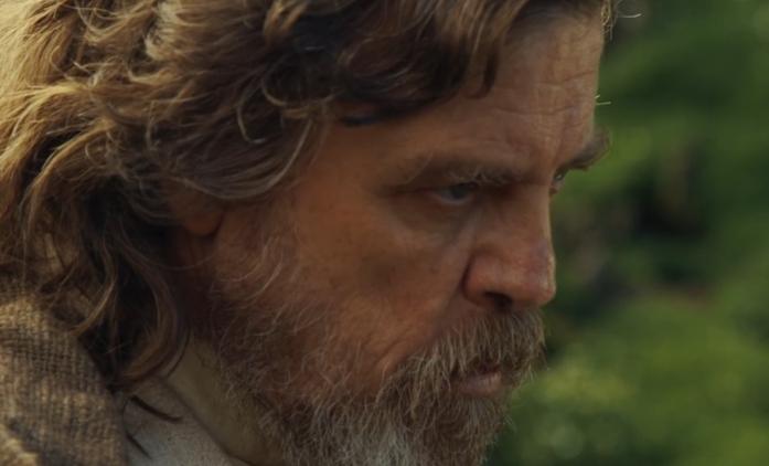 Star Wars: Jak začne Episoda VIII | Fandíme filmu
