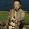 Daisy Ridley | Fandíme filmu