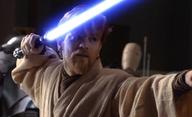 Star Wars: Epizoda VIII: Vrátí se Obi-Wan Kenobi? | Fandíme filmu