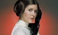 Star Wars: Epizoda VIII: Kandidátky na hlavní roli   Fandíme filmu