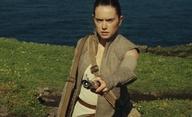 Star Wars VIII: Oznamovací teaser a oficiální obsazení | Fandíme filmu