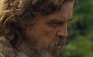 Star Wars: Episode VIII - Kdy skončí natáčení? | Fandíme filmu
