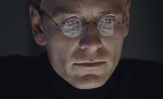 Přehled filmových premiér od 11.11. | Fandíme filmu