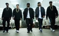 Recenze: Straight Outta Compton | Fandíme filmu