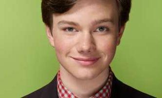 Struck by Lightning: Kurt z Glee napsal film | Fandíme filmu