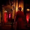 Suburra: Krimi thriller od režiséra populární Gomorry | Fandíme filmu