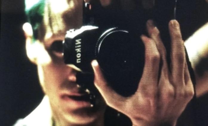 Suicide Squad: Natáčení začalo, nové fotky Jokera   Fandíme filmu