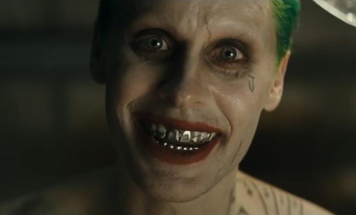 Batman: Samostatný film má nabídnout celou řadu záporáků   Fandíme filmu