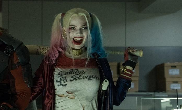 Once Upon a Time in Hollywood: Margot Robbie je skutečně ve hře | Fandíme filmu