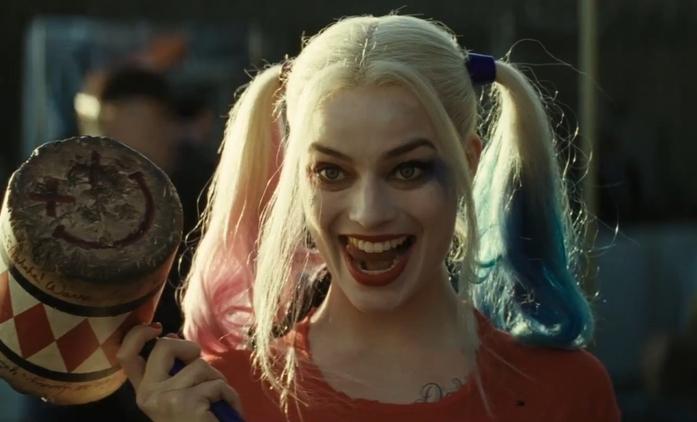 Harley Quinn: V jakém filmu ji uvidíme příště? | Fandíme filmu