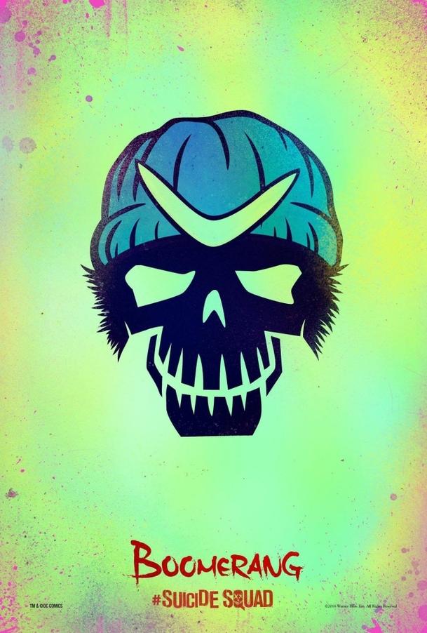 The Suicide Squad: S novým týmem to nebude tak horké, vrací se další postava | Fandíme filmu