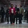 The Suicide Squad bude kompletní restart | Fandíme filmu