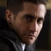 Jake Gyllenhaal | Fandíme filmu
