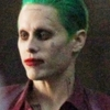 Jared Leto | Fandíme filmu