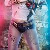 Harley Quinn: Spin-off Suicide Squad opět potvrzen | Fandíme filmu